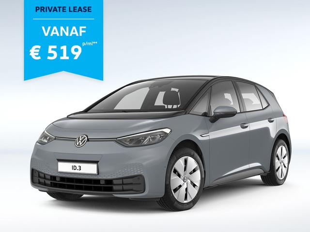 Volkswagen_ID3_-_Pure_-_PL_519_-_OKT21.jpg