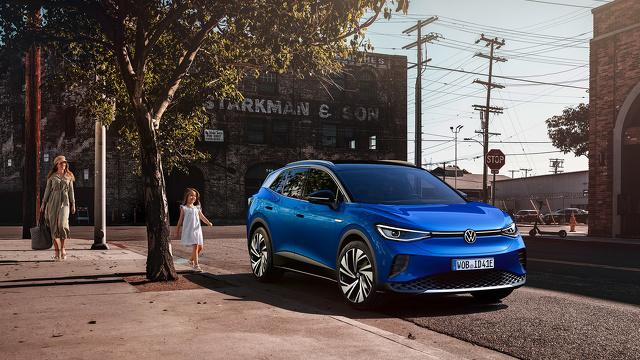 Volkswagen_ID4_onthuld_10.jpg