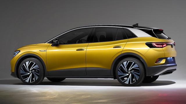 Volkswagen_ID4_-_Afbeelding_CB_4.jpg