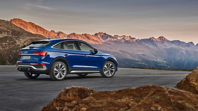 Audi_Q5_Sportback_4.jpg
