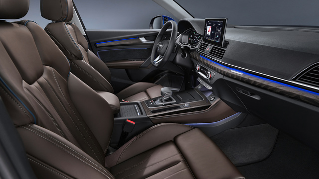 Audi_Q5_Sportback_3.jpg