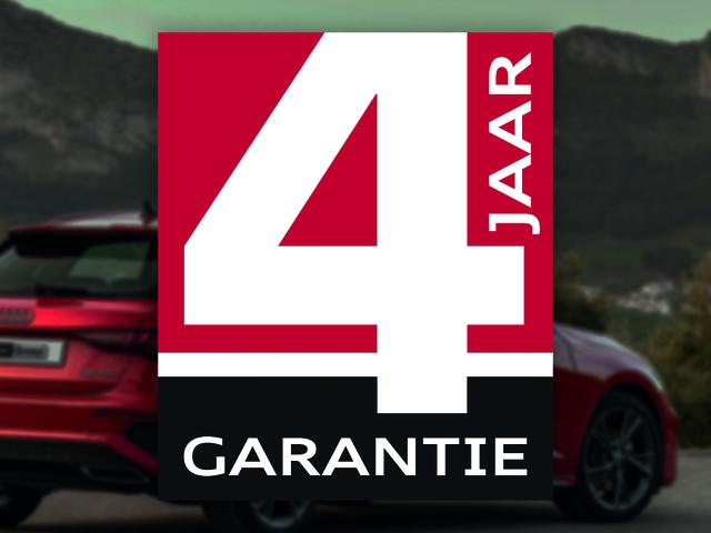 Audi_4_jaar_garantie_actieblok.jpg