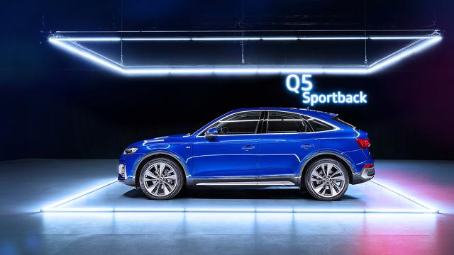 Audi_Q5_Sportback_6.jpg