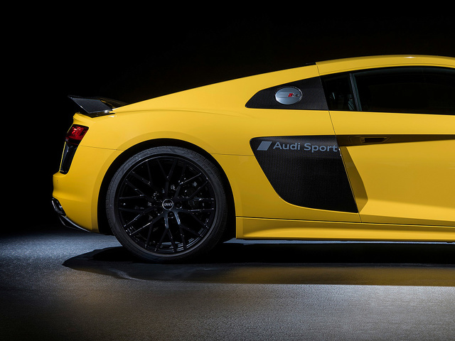 Audi_Lakgarantie.jpg
