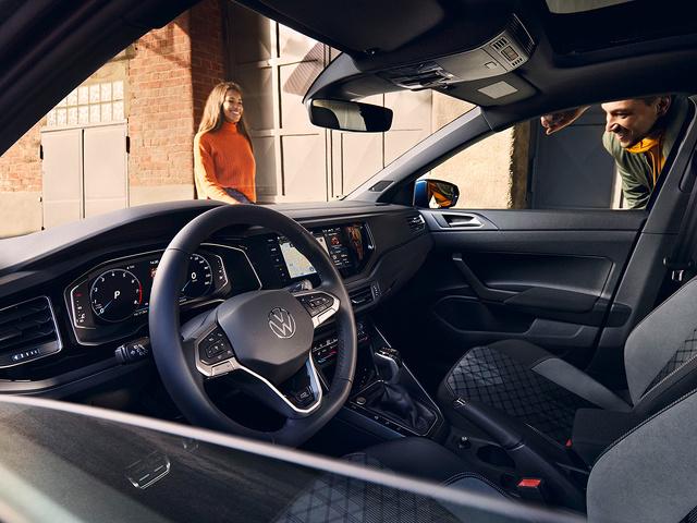 Volkswagen_Polo_-_MP_-_2.jpg