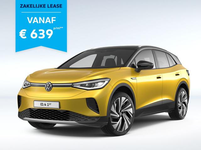 Volkswagen_ID4_leasen_bij_Pon_Dealer_-_Volkswagen_ID4_1ST_Max_-_639_pm.jpg