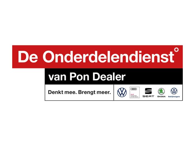 Logoblok_-_De_Onderdelendienst_van_Pon_Dealer.jpg