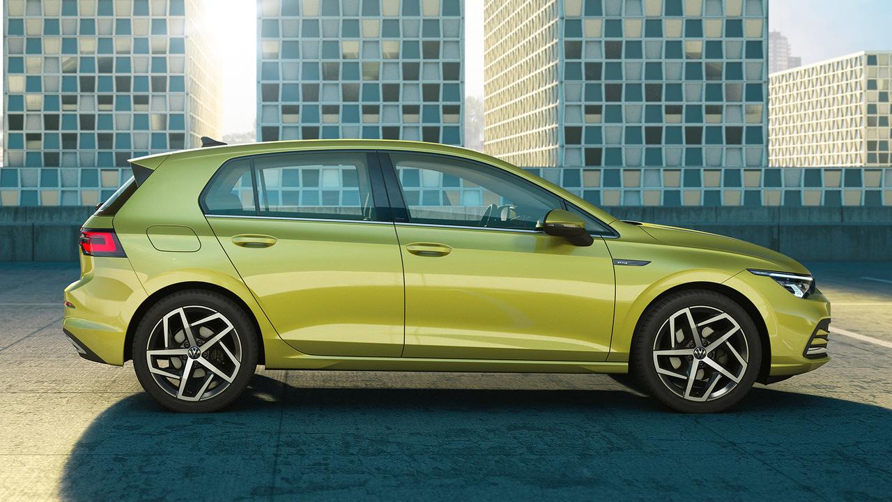 De_nieuwe_Volkswagen_Golf_8_-_Het_design.jpg