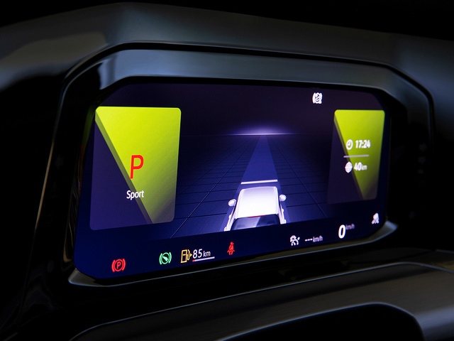 De_nieuwe_Volkswagen_Golf_8_-_Car2X.jpg