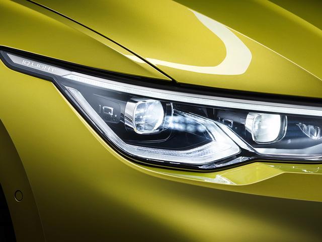 De_nieuwe_Volkswagen_Golf_8_-_IQ_LIGHT.jpg
