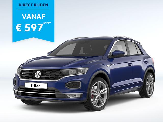 Volkswagen_T-Roc_Sport_Business_R_-_Private_Lease_DR_-_597_MRT21.jpg