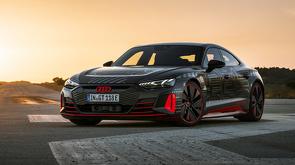 Audi_RS_e-tron_GT_-_Pure_Energy_-_1.jpg