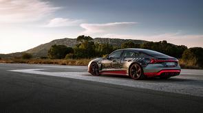 Audi_RS_e-tron_GT_-_Pure_Energy_-_13.jpg