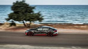 Audi_RS_e-tron_GT_-_Pure_Energy_-_2.jpg