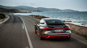 Audi_RS_e-tron_GT_-_Pure_Energy_-_4.jpg