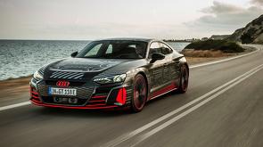 Audi_RS_e-tron_GT_-_Pure_Energy_-_6.jpg