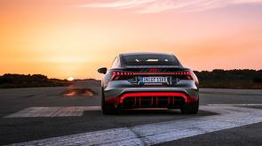 Audi_RS_e-tron_GT_-_Pure_Energy_-_9.jpg