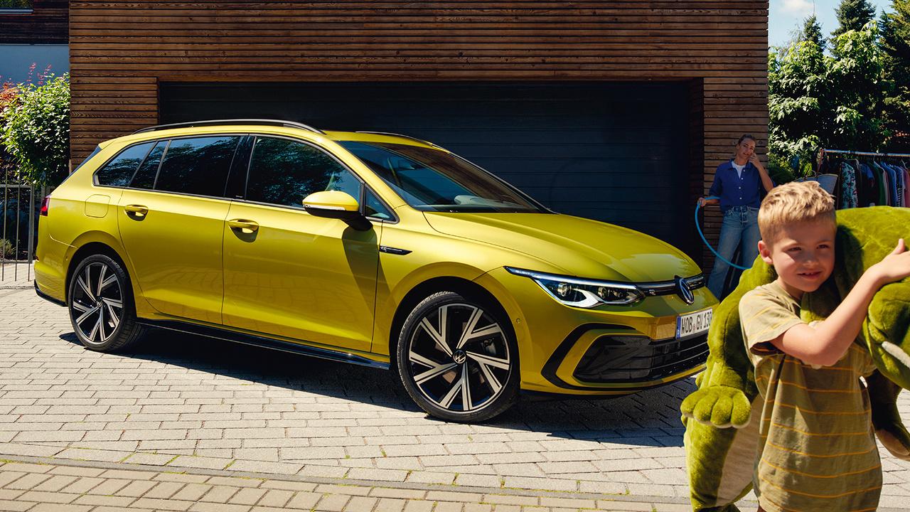 De_nieuwe_Volkswagen_Golf_Variant_-_Modelpagina_F_1.jpg
