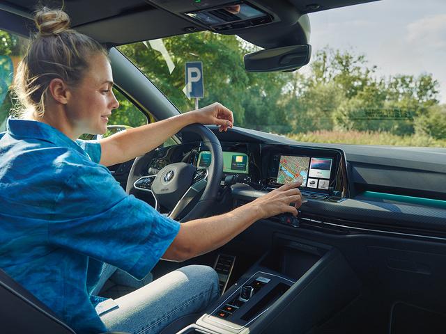 De_nieuwe_Volkswagen_Golf_Variant_-_Modelpagina_F_3.jpg