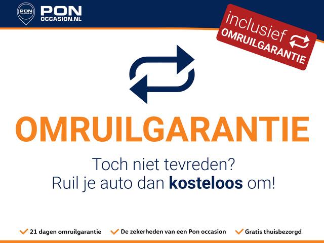 Pon_Occasion_Omruilgarantie_-_BLOK.jpg