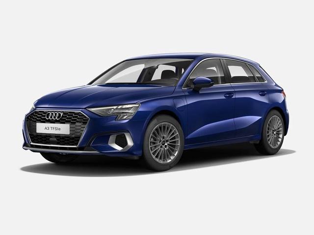Audi_A3_sportback_TFSI_e_Business_edition.jpg