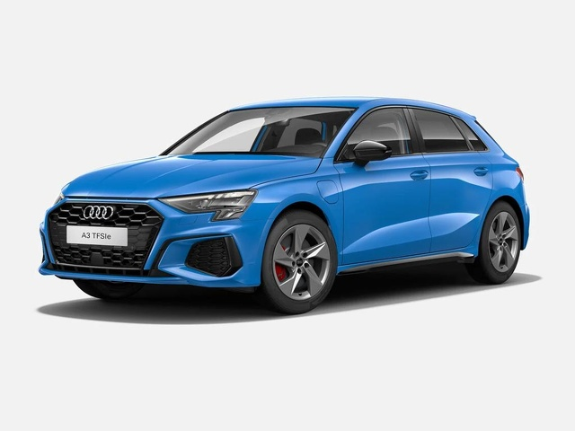 Audi_A3_sportback_TFSI_e_S_edition_competition.jpg