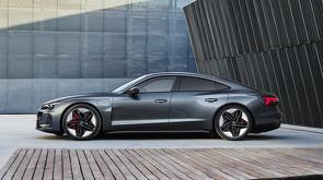 Audi_e-tron_GT_en_Audi_RS_e-tron_GT_onthuld_11.jpg