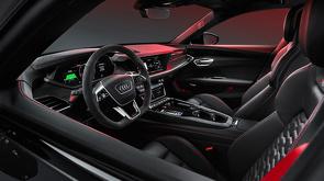 Audi_e-tron_GT_en_Audi_RS_e-tron_GT_onthuld_12.jpg