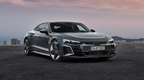 Audi_e-tron_GT_en_Audi_RS_e-tron_GT_onthuld_17.jpg