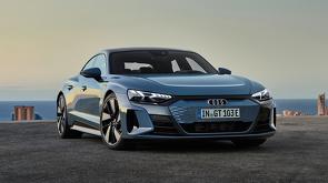 Audi_e-tron_GT_en_Audi_RS_e-tron_GT_onthuld_18.jpg