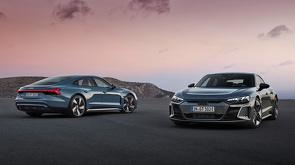 Audi_e-tron_GT_en_Audi_RS_e-tron_GT_onthuld_19.jpg