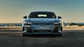 Audi_e-tron_GT_en_Audi_RS_e-tron_GT_onthuld_2.jpg