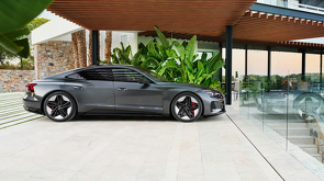 Audi_e-tron_GT_en_Audi_RS_e-tron_GT_onthuld_22.jpg