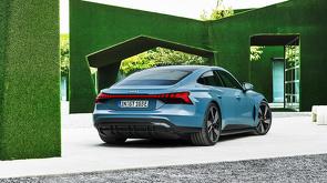 Audi_e-tron_GT_en_Audi_RS_e-tron_GT_onthuld_24.jpg