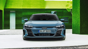 Audi_e-tron_GT_en_Audi_RS_e-tron_GT_onthuld_26.jpg