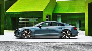 Audi_e-tron_GT_en_Audi_RS_e-tron_GT_onthuld_27.jpg