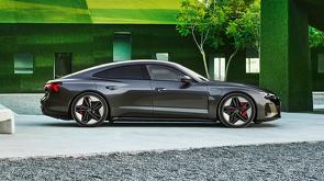 Audi_e-tron_GT_en_Audi_RS_e-tron_GT_onthuld_28.jpg