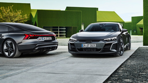 Audi_e-tron_GT_en_Audi_RS_e-tron_GT_onthuld_29.jpg