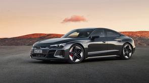 Audi_e-tron_GT_en_Audi_RS_e-tron_GT_onthuld_3.jpg