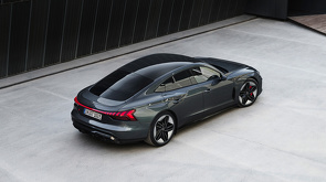 Audi_e-tron_GT_en_Audi_RS_e-tron_GT_onthuld_30.jpg