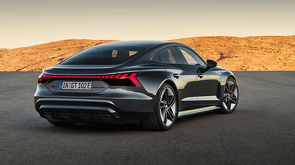 Audi_e-tron_GT_en_Audi_RS_e-tron_GT_onthuld_4.jpg