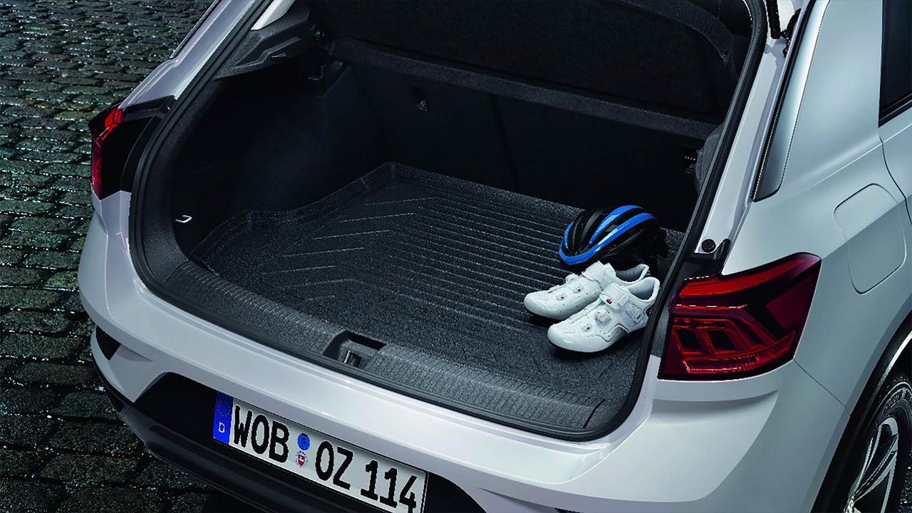 Volkswagen_T-Roc_Kofferbakruimte.jpg