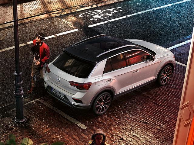 Volkswagen_T-Roc_Eigenwijs_Design.jpg
