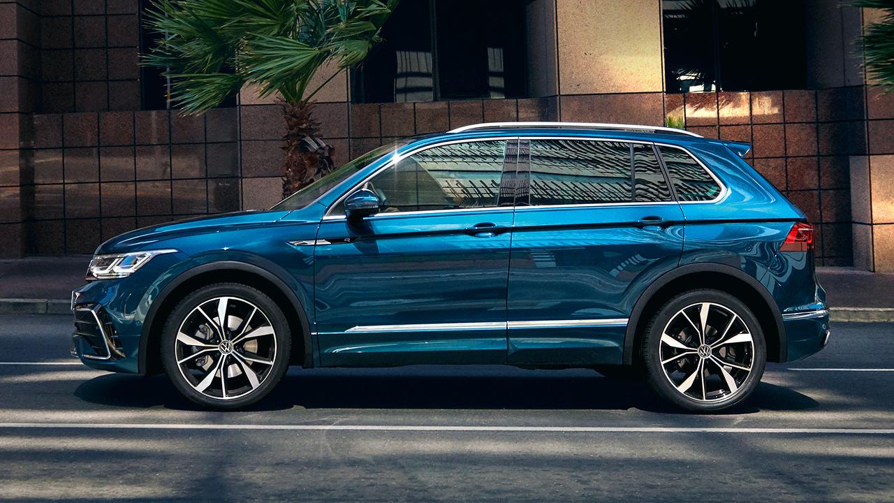 Volkswagen_Tiguan_-_Modelpagina_-_het_design.jpg