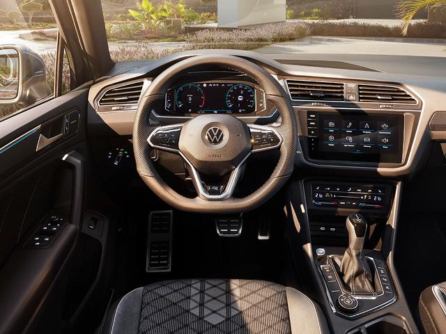 Volkswagen_Tiguan_-_Modelpagina_-_interieur.jpg