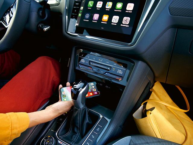 Volkswagen_Tiguan_-_Modelpagina_-_Draadloze_telefoonlader.jpg