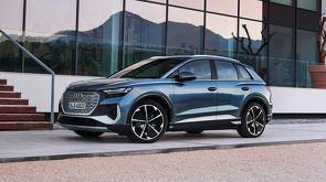 Audi_Q4_e-tron_en_Audi_Q4_e-tron_Sportback_onthuld_15.jpg