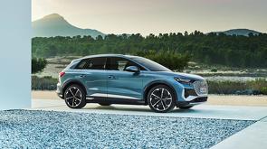 Audi_Q4_e-tron_en_Audi_Q4_e-tron_Sportback_onthuld_18.jpg
