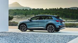 Audi_Q4_e-tron_en_Audi_Q4_e-tron_Sportback_onthuld_19.jpg