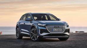 Audi_Q4_e-tron_en_Audi_Q4_e-tron_Sportback_onthuld_26.jpg